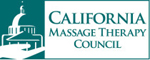 California Massage Therapy Council Certified Massage Therapist